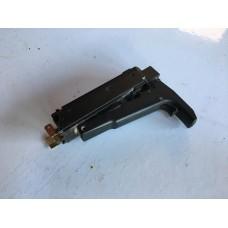 Hilti TE500 Avr main switch